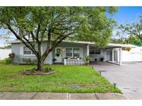 View 1131 Woodsmere Ave Orlando FL