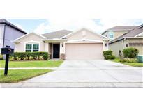 View 837 Maumee St Orlando FL