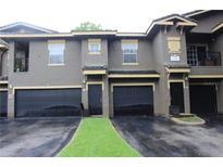 View 174 Villa Di Este Ter # 104 Lake Mary FL