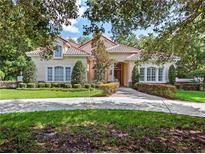 View 7724 Flemingwood Ct Sanford FL