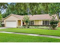 View 4796 S Saint Brides Cir Orlando FL