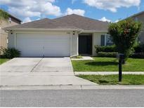 View 15508 Galbi Dr Orlando FL