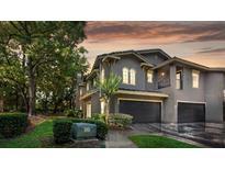 View 209 Villa Di Este Ter E # 205 Lake Mary FL
