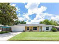 View 3096 Nicholson Dr Winter Park FL