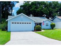 View 938 Woodrose Ct Altamonte Springs FL