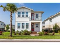 View 8250 Holmstrom Way Orlando FL