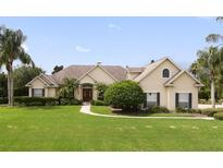 View 13604 Lake Cawood Dr Windermere FL