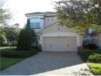 View 8387 Riverdale Ln Davenport FL