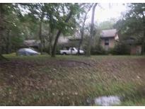 View 3801 Wimbledon Dr Lake Mary FL