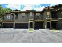 View 209 Villa Di Este Ter # 201 Lake Mary FL