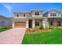 View 3160 Residence East Way Orlando FL