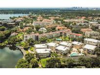 View 100 S Interlachen Ave # 101C Winter Park FL