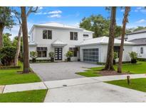 View 1560 Bryan Ave Winter Park FL