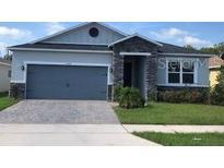 View 6408 Domenico Ct Groveland FL