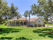 View 13702 Lake Cawood Dr Windermere FL