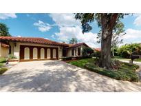 View 7902 S Marbella Ct Orlando FL