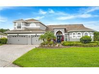 View 18142 Cadence St Orlando FL