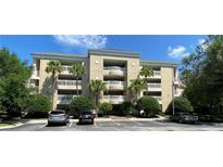 View 1354 Centre Court Ridge Dr # 101 Reunion FL