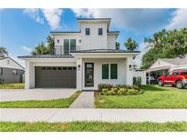 View 810 English Ct Winter Park FL