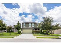 View 1665 Tamarind Rd Davenport FL