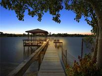 View 4038 Shorecrest Dr Orlando FL