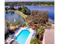 View 6627 Queens Borough Ave # 203 Orlando FL