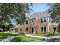 View 6593 Queens Borough Ave # 202 Orlando FL