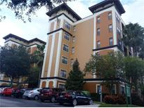 View 12539 Floridays Resort Dr # 508 Orlando FL
