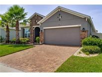 View 3722 Prairie Reserve Blvd Orlando FL