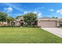 View 808 Shallow Brook Ave Winter Springs FL