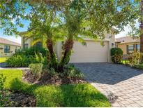 View 945 Grand Canal Dr Poinciana FL