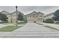 View 9165 Shepton St Orlando FL