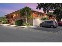 View 1100 Delaney Ave # D23 Orlando FL
