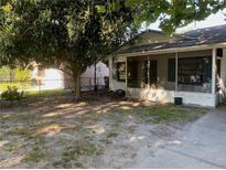 View 704 N Lakewood Ave Ocoee FL