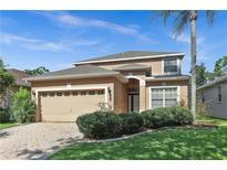 View 14309 Laurelton Dr Orlando FL