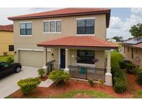View 2924 Casabella Dr Kissimmee FL