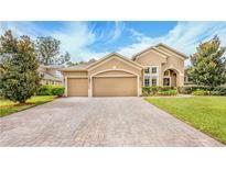 View 12439 Westfield Lakes Cir Winter Garden FL