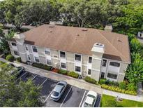 View 3154 S Semoran Blvd # 806 Orlando FL