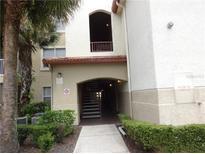View 823 Camargo Way # 208 Altamonte Springs FL