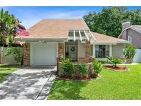 View 4725 S Hampton Dr Orlando FL