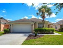 View 8543 Sunrise Key Dr Kissimmee FL