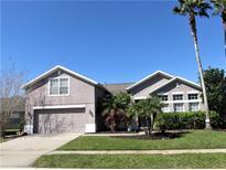 View 245 Winghurst Blvd Orlando FL