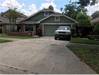 View 3414 Chatsworth Ln Orlando FL