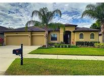 View 225 Volterra Way Lake Mary FL