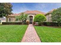 View 13456 Bonica Way Windermere FL