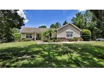 View 1840 Pine Grove Rd Saint Cloud FL