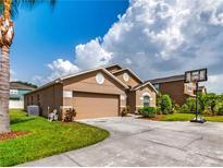 View 7238 Rundleway Ct Orlando FL