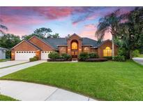 View 8686 Glyborne Ct Orlando FL