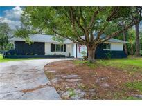View 204 Shore Rd Winter Springs FL