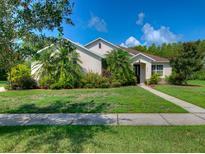View 3834 Cedar Hammock Trl Saint Cloud FL